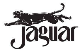 wydawnictwo-jaguar-logo