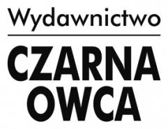 logo_czarna_owca_bez_www_def484f3e9.jpg