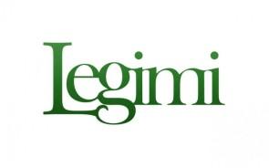 logo-legimi-800x500_c