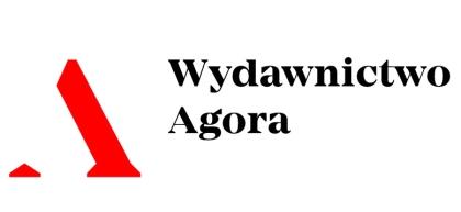 wydawnictwo_agora_logo.jpg